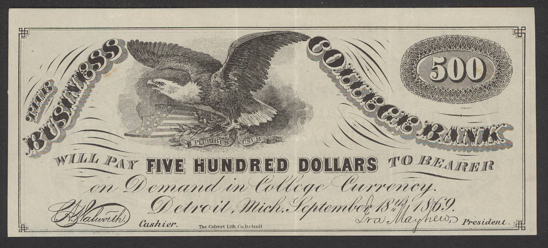 Dollar Bill Worksheet Elementary