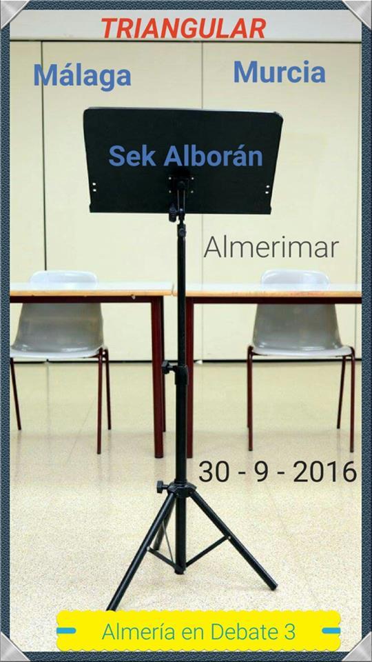 cartel-debate-3-almeria