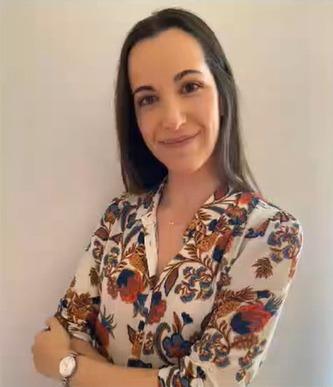 Doña Encarni Rodríguez Escobar