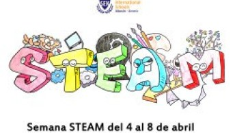 Logo-I-Semana-STEAM-SEK-Alboran-250x141