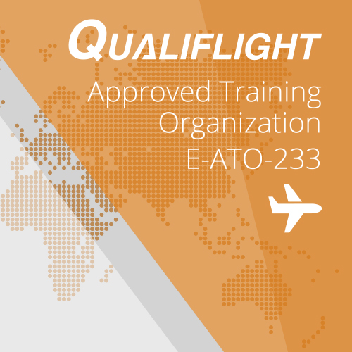 QUALIFLIGHT AVIATION TRAINING