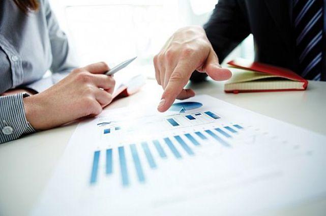 Image result for الاستثمار
