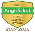 2015-angies-list