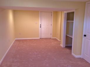 basement2-min