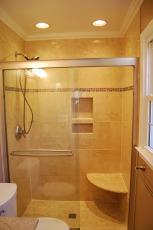 bath3-min
