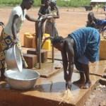 wash-albuc