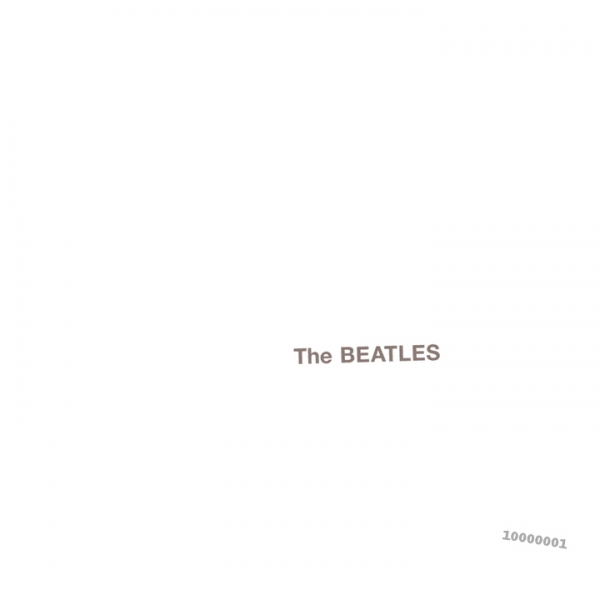 """Résultat de recherche d'images pour """"the beatles double blanc"""""""