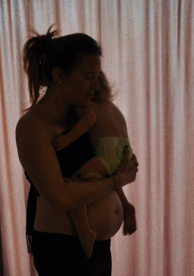 Maternity2_BwLL