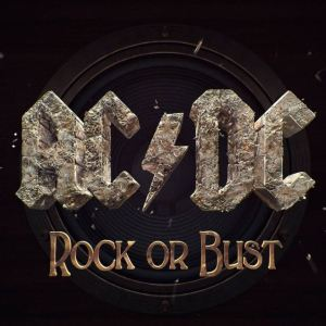 Rock or Bust (2014)