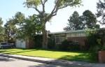 Photo of custom house in Vista Largo Subdivission