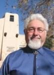 Joe Sabatini - Albuquerque Historical Society