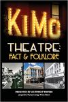 KiMo Theatre Fact & Folklore Book Cover