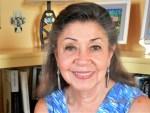 Photo of Sylvia Ramos Cruz, M.D.