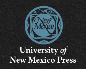 UNM Press Logo