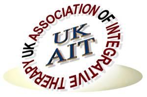 UKAIT-Logo-for-Web