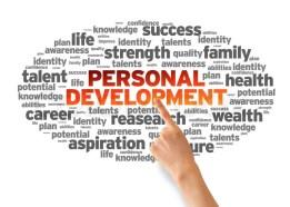 4542677-personal-development