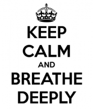 Keep-calm-and-Breathe-257x300