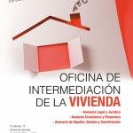 Oficina de Intermediación de la Vivienda