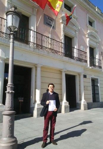 Marcelo Isoldi