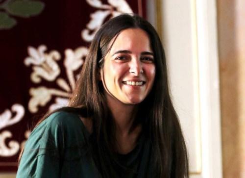 Brianda Yáñez