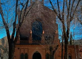 Ermita del Val