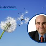 Allergy Therapeutics completa la fusión con Alerpharma