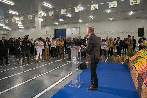 foto-lidl-inauguracion-alcala-de-henares-2