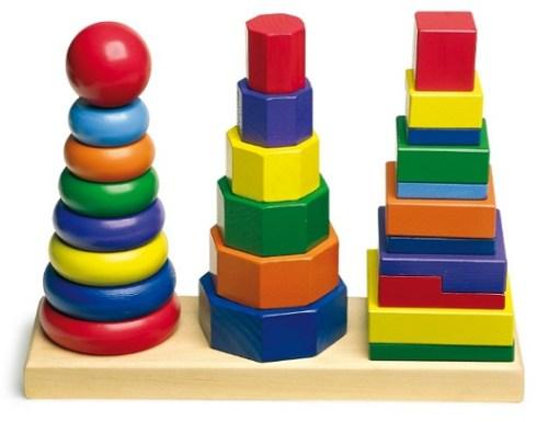 121731_comprar_juguete_madera_motricidad_02