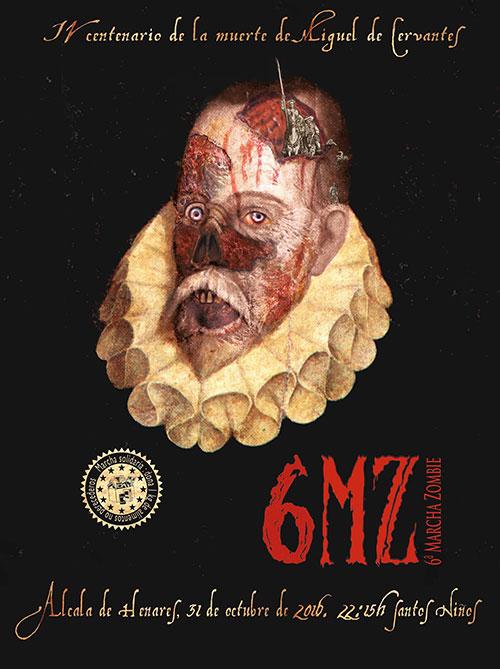 6-marcha-zombie2-770x514