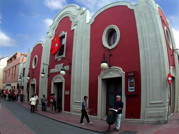 teatro_cervantes