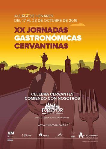 xx-jornadas-gastronmicas-cervantinas