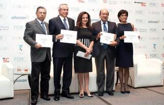 Innovar_Tiempos_Dificiles_Foro_Alcaldes_de_Mexico_Abril_2015_2
