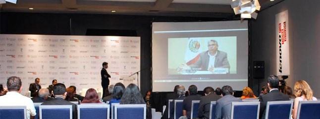 Innovar_Tiempos_Dificiles_Foro_Alcaldes_de_Mexico_Abril_2015_6