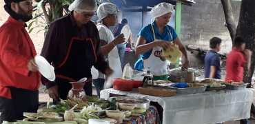 Escuelas de Oficio permiten más desarrollo y oportunidades para los chinandeganos