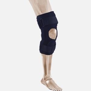 99351bf02e MEDI RX KNEE BRACE UNDER SLEEVE – Medical Prosthetics Orthotics and ...