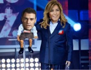 PSOE_01
