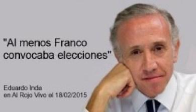 al menos franco convocaba elecciones tumblr_inline_nk0p94EceM1qbhmtm