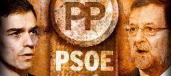 pp psoe images