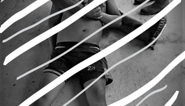Un indígena Awá asesinado y tres heridos en choque de Policía con cocaleros