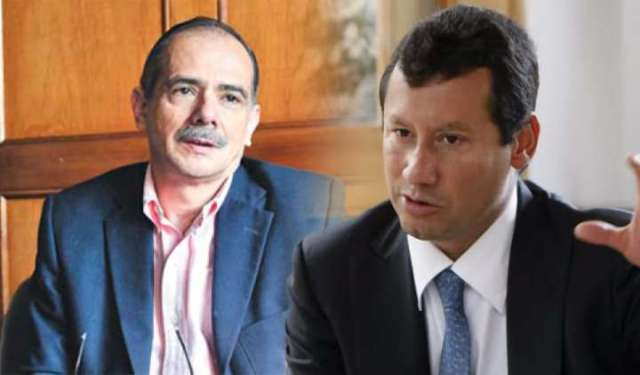 Gonzalo Guillén gana apelación interpuesta por Jaime Lombana