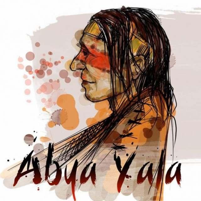 Movimientos sociales durante y después de la pandemia en Abya Yala