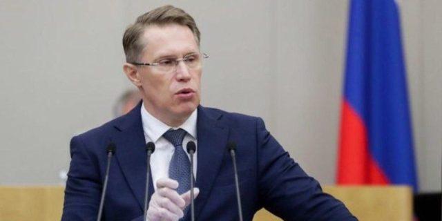 Rusia tiene vacuna contra la Covid-19.