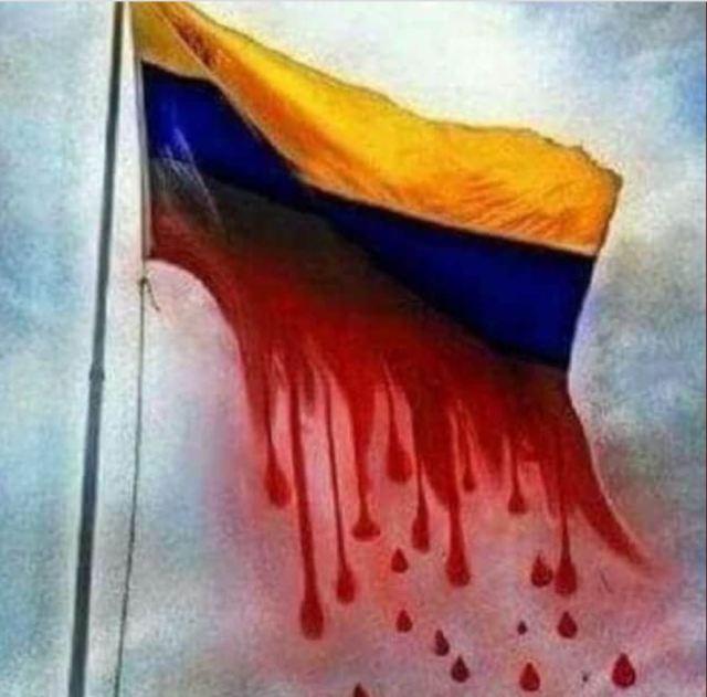 Cada semana el sicariato ejecuta en ese país más de seis masacres.