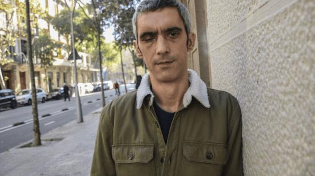 Juez se niega a investigar si los agentes antidisturbios querían lesionar a Roger Español candidato de MCR en Tarragona.