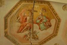 Chiesetta Madonna Loreto Codroipo 05 225x150 La storia dei Casali di Loreto