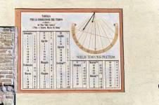 Agriturismo Al Casale Codroipo 06 226x150 La storia dei Casali di Loreto
