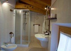 Agriturismo Al Casale Codroipo 13 250x180 The Rooms in farm stay in Codroipo, Udine Friuli