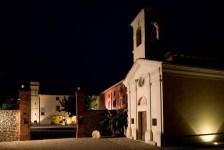 Agriturismo Al Casale Codroipo 30 224x150 La storia dei Casali di Loreto