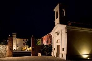 %name Cerimonie, cresime e comunioni in agriturismo a Codroipo al Casale