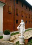 al casale storia codroipo 107x150 La storia dei Casali di Loreto